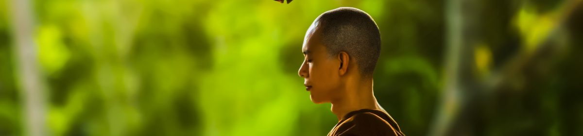 The Science of Meditation and Mindfulness