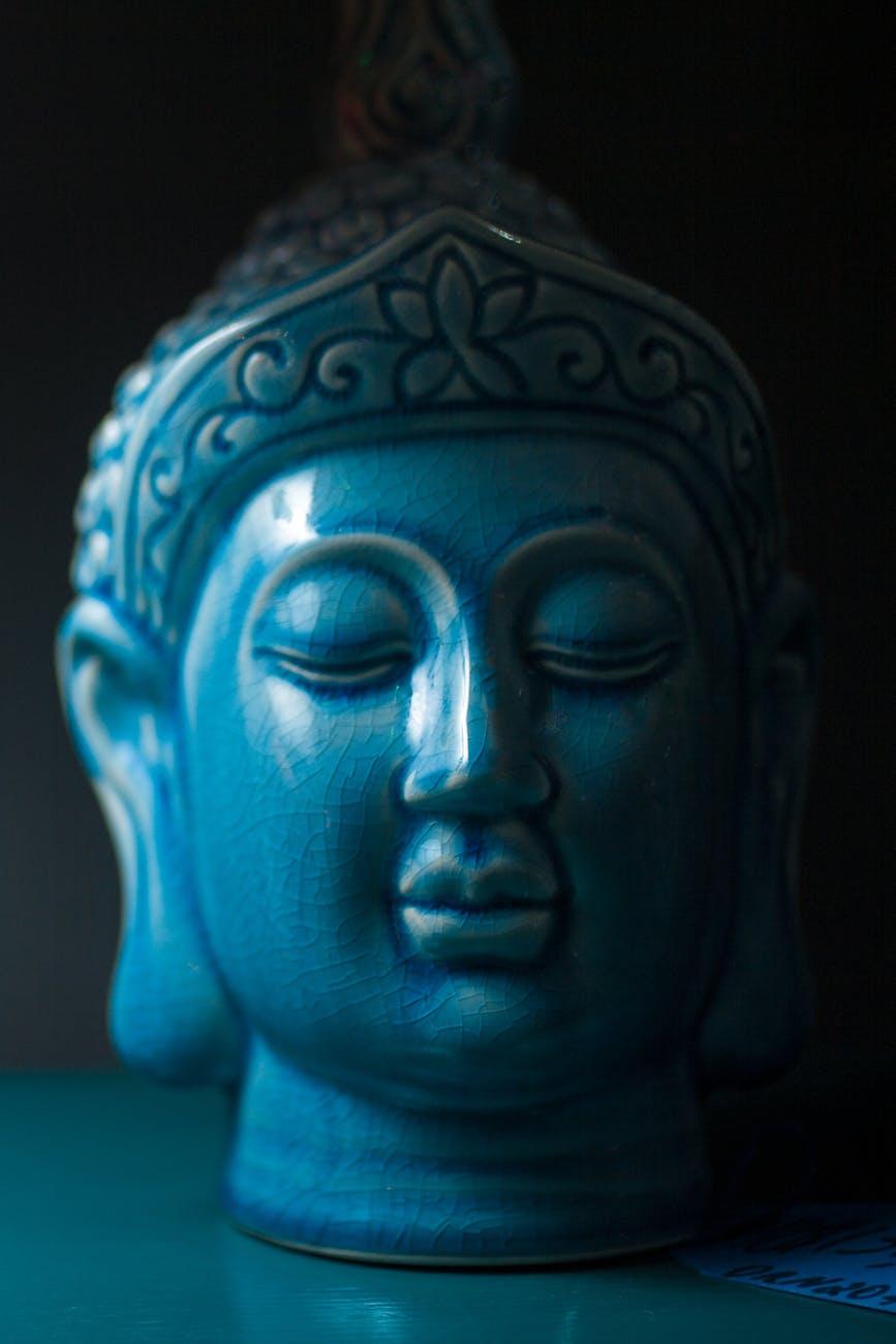 Buddhism and mindfulness